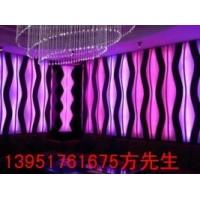 上海软膜天花厂家 A级防火膜、白色透光膜 柔性天花 拉膜天花