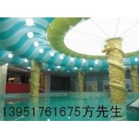 上海软膜天花 软膜天花吊顶材料 滁州软膜天花 白色透光软膜