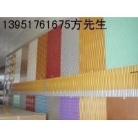 海门波浪板厂家 启东波浪板哪里卖 东台镂空板规格 波浪板价格