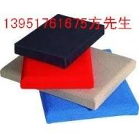 南京布艺软包吸音板厂家南京布艺软包吸音板价格软包吸音板规格