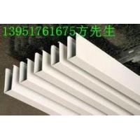 东台铝方通厂家 大丰铝方通价格 铝方板 铝挂片 铝条扣厂家