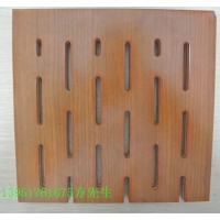 无锡木质吸音板厂家 盐城木质吸音板哪里卖 马鞍山木质吸音板价