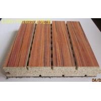 南京木质吸音板厂家 滁州木质吸音板哪里卖 无锡木质吸音板厂家