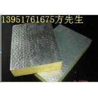 扬州玻纤板厂家滁州玻纤板价格徐州玻纤板苏州玻纤板扬中玻纤板