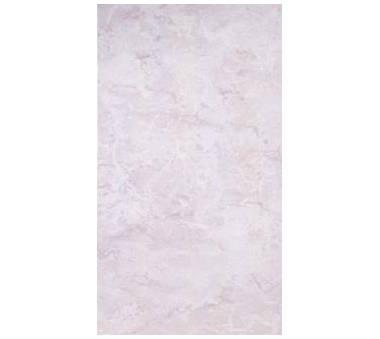 花云石纤瓷板(花云石76315)