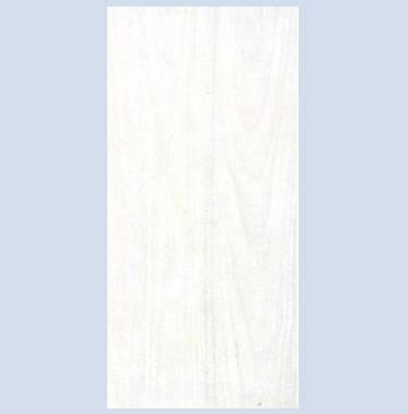 花云石纤瓷板(花云石76320)