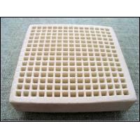 蜂窝陶瓷蓄热体2