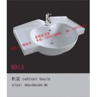 供应陶瓷盆,陶瓷洗脸盆,陶瓷洗手盆