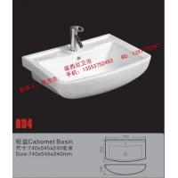 陶瓷洗手盆,厂家批发陶瓷洗面盆,陶瓷坐便器