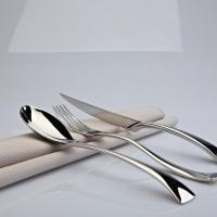 2013新款不锈钢餐具刀叉-不锈钢刀叉 酒店刀叉 高雅刀叉