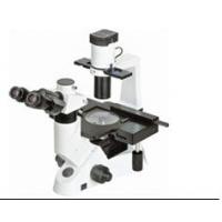 TNS-30D 倒置生物显微镜