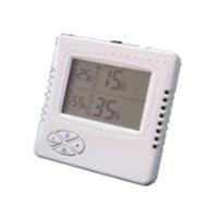 湿度控制器