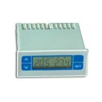 AWSK-25型数字温湿度控制器
