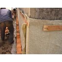 供应厂家直销的优质膨润土防水毯,防水垫