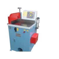 温州铝合金型材切割机,嘉兴铝型材切割机价格
