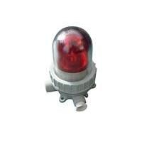 BBJ防爆声光报警器|优质防爆声光报警器