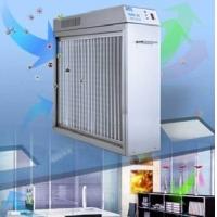中央空调净化消毒设备,空调净化系统