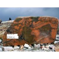景观石 园林石 刻字石 自然奇石