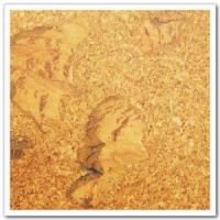 耐适佳—软木地板系列—雅怀