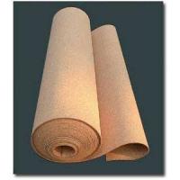 耐适佳—软木片材卷材—卷材系列