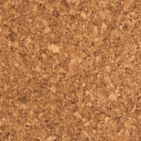 耐适佳—软木地板系列—凯泽
