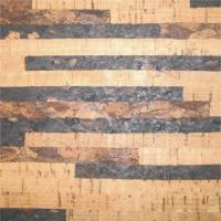 耐适佳—软木墙板系列—尊爵