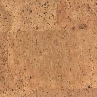 耐适佳—软木墙板系列—格调