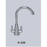 水龙头 H-028