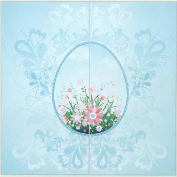 南京玻璃移门-南京梦堀艺术玻璃-写真系列-MJ2-200