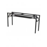 广东折叠会议桌椅,广东折叠会议台椅,广东折叠办公台脚架,广.