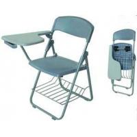 广东折叠椅,广东塑料折叠椅,广东会议塑料折叠椅,广东培训塑.