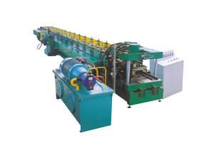 c型钢机产品图片c型钢机产品相册 南皮永顺冲压设备厂