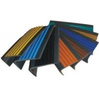 PVC楼梯收口条