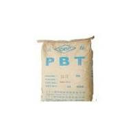 供应进口聚酯PBT等各种通用塑料/工程塑料