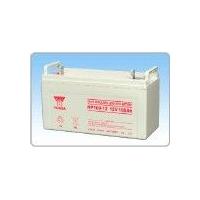 汤浅蓄电池|电池报价|ups蓄电池|ups电池