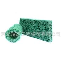 塑料盲沟、管18831873693