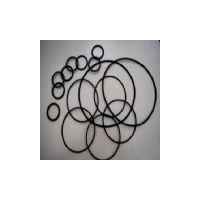 PARKER派克O型圈,丁晴,氟,硅橡胶全系列2-XXX
