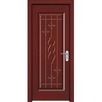 钢木门、防盗门、实木门、复合门、环保门