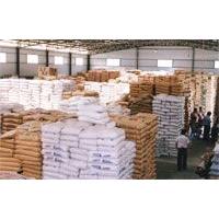 供应塑胶原料HDPE: