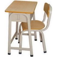 天津课桌椅批发022-22879887定做136120806