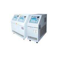 模温机 冷冻机  油加热器
