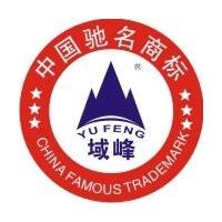 域峰抗裂修复系列弹性漆-中国驰名品牌