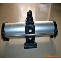 二手现货SMC增压缸VBA2100-03和VBA4100-0