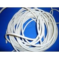耐高温硅胶管/耐老化硅胶管