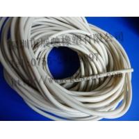 耐低温硅胶管/耐低温硅胶管询价