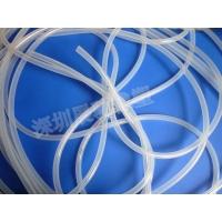 硅胶软管/透明硅胶软管
