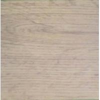 扬子地板  艺术浮雕克隆实木系列YZ677