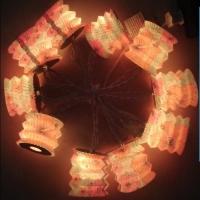 LED星星灯,LED圣诞灯