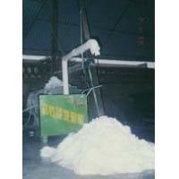无毒、低成本全能轻质建材发泡剂