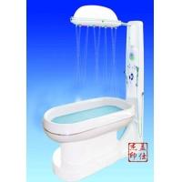 数码淋浴按摩仪